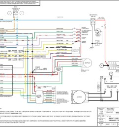 ev conversion schematic rh electriccarpartscompany com electric car fan wiring diagram car electric window wiring diagram [ 1111 x 859 Pixel ]