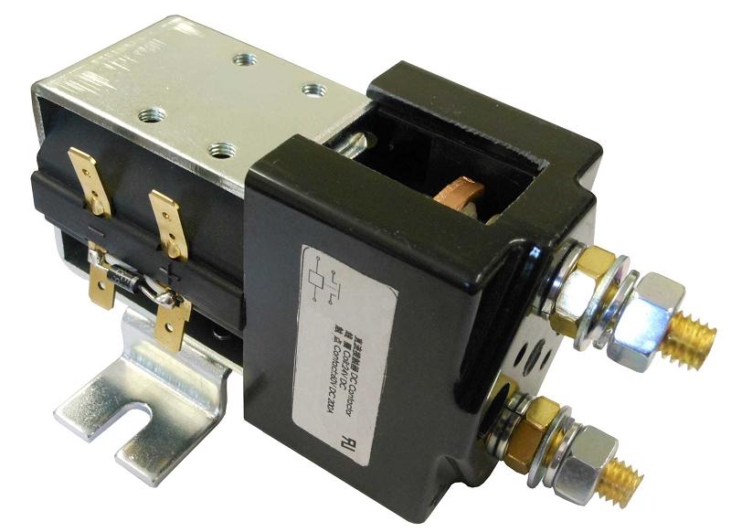 Socket And Plug Wiring Diagrams