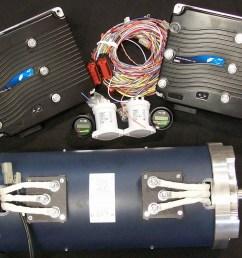 electric car parts company  [ 1333 x 987 Pixel ]