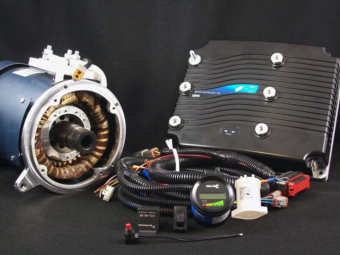 marine wiring diagram 12 volt cherokee ac-50 ac-51 ac-5x hpevs ev ac motor kit 96v 650a on sale - best price