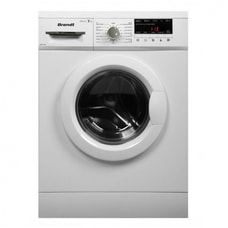 洗衣機 - 白朗Brandt - Electric Centre
