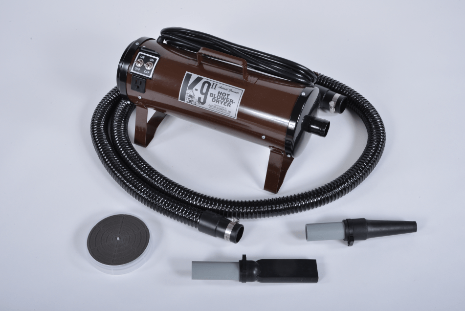 avital 4x03 remote start wiring diagram ford radio 2006 viper 3303 160xv toggle switch ~ elsalvadorla