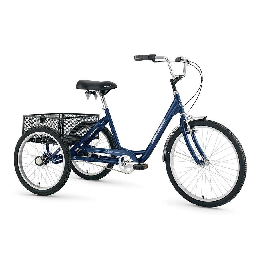 Schwinn S180 Electric Scooter Manual