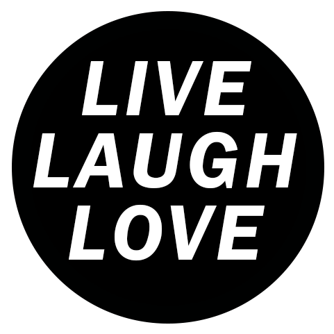 """The """"Live. Laugh. Love."""" Edition :: Issue #284, Rusty's Electric Dreams"""