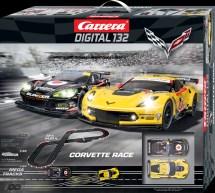 Carrera Digital Slot Cars Sets - Year of Clean Water