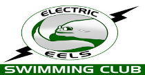 Electric Eels Swimming Club