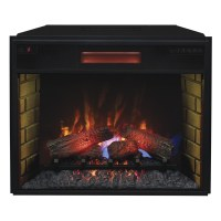Electric Heater With Timer, Electric, Free Engine Image ...