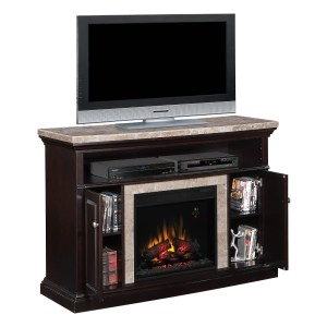 classic-flame-Brighton-electric-fireplace-23MM1424-X445