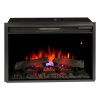 Black Friday Electric Fireplace Deals. Top 10 Walmart ...