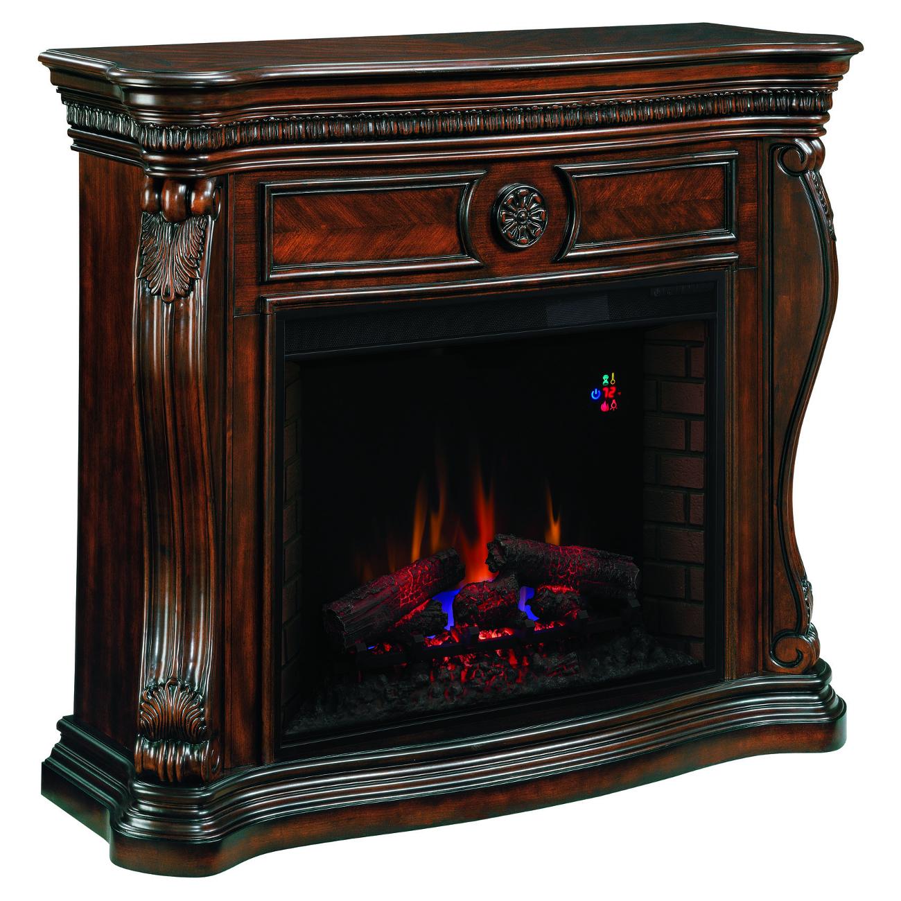 classic-flame-Lexington-electric-fireplace-33WM881-C232