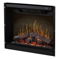 Dimplex DF3215 Electric Fireplace Insert