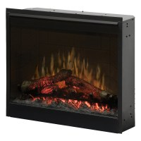 Convert Your Fireplace To Electric - ADDCO Electric Fireplaces