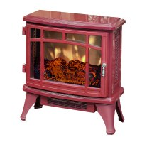 Electric Fireplace Duraflame. Duraflame 8511 Cranberry ...