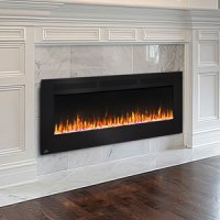 Napoleon Electric Fireplaces