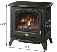Dimplex Manual Fireplace Heaters Troubleshooting - beanmetr