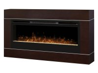 Top 20 Portraits Designs For Wall Mount Electric Fireplace ...