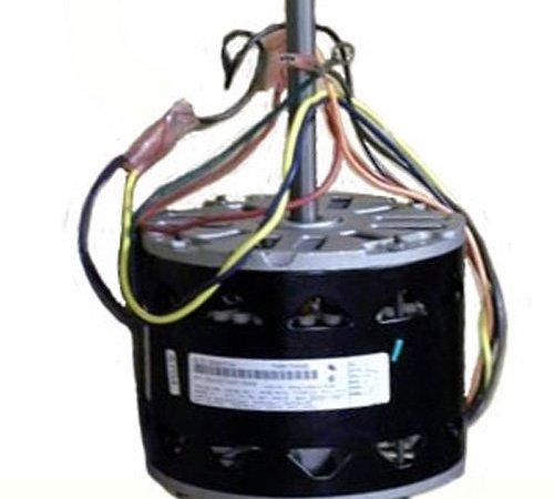 024-27651-000 – OEM Upgraded Coleman Furnace Blower Motor 1