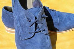 dw2 casual men shoes