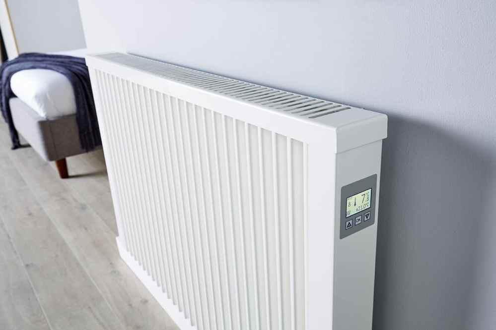 medium resolution of economiser german electric radiators