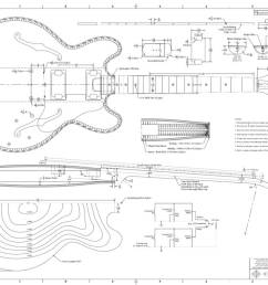 bc rich wiring diagram auto electrical wiring diagram rh stanford edu uk co gov sanjaydutt me [ 1194 x 788 Pixel ]