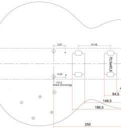 335 humbucker wiring diagram mins isb wiring schematic es 335 wiring diagram for guitar 5 [ 1194 x 788 Pixel ]