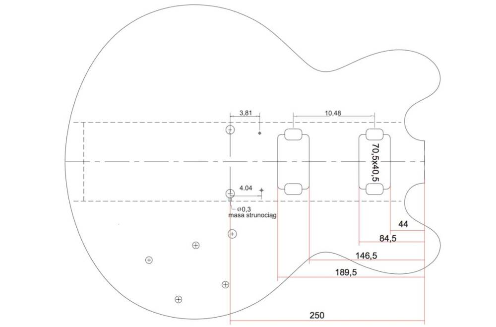 medium resolution of 335 humbucker wiring diagram mins isb wiring schematic es 335 wiring diagram for guitar 5