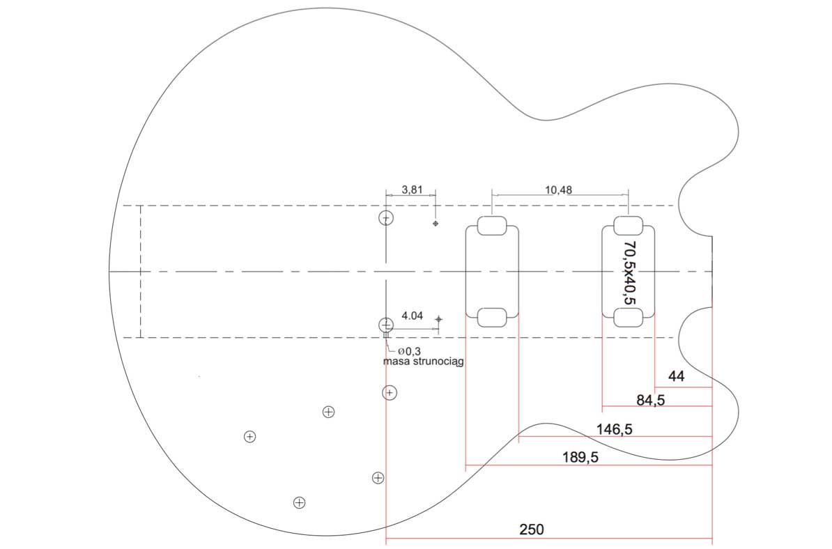 hight resolution of 335 humbucker wiring diagram mins isb wiring schematic es 335 wiring diagram for guitar 5