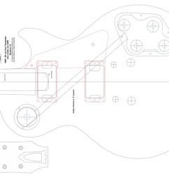 les paul 59 body headstock [ 1194 x 788 Pixel ]