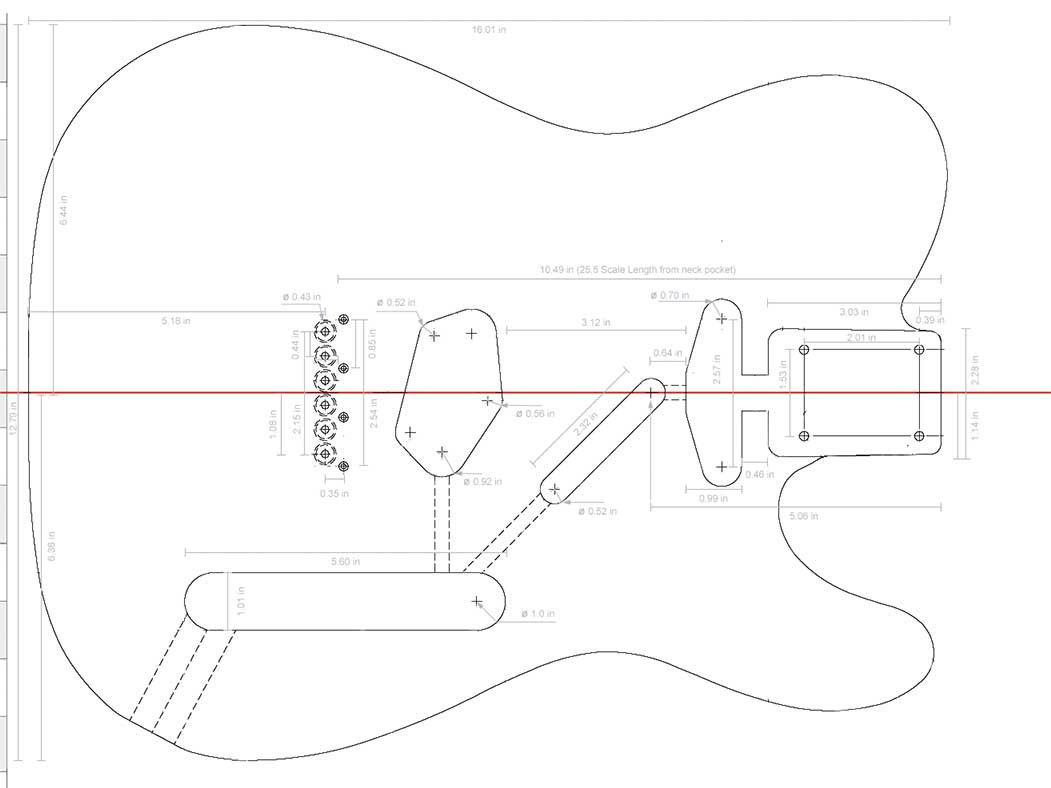 62 stratocaster wiring pictures to pin on pinterest