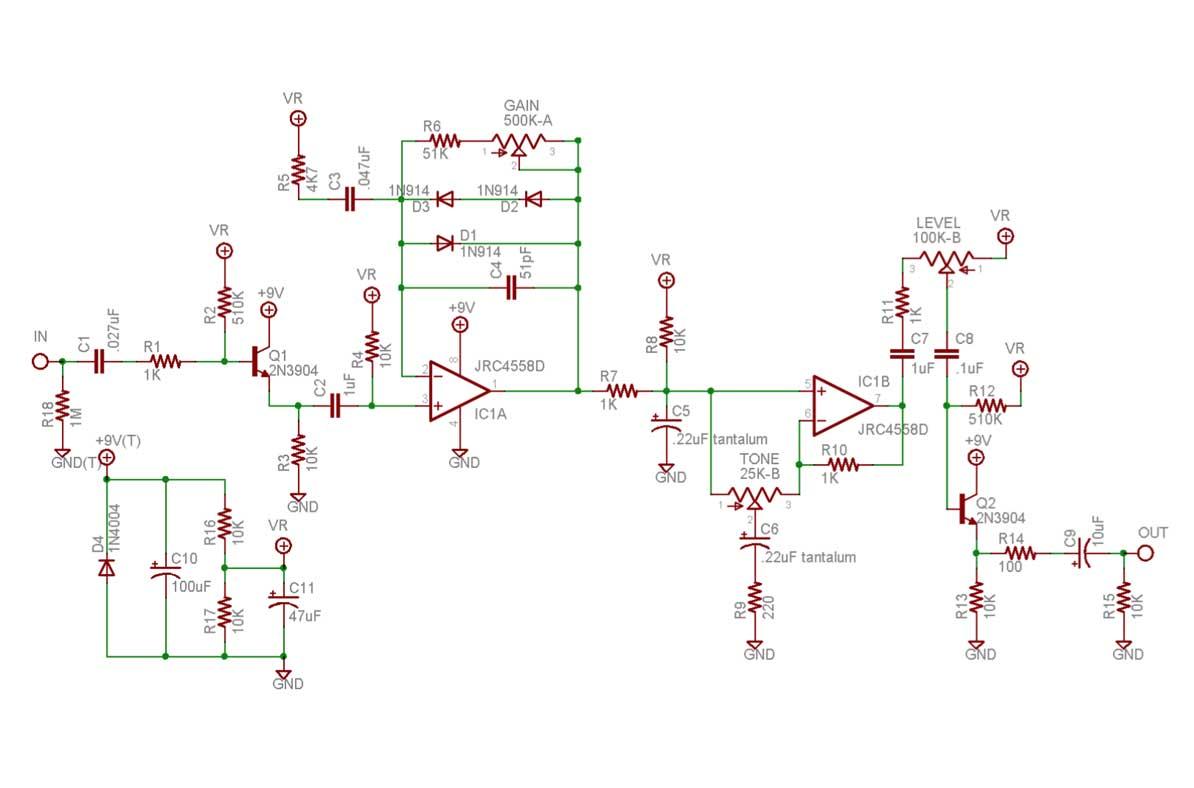 ibanez rg321 wiring diagram kicker powered subwoofer rg series inf3 circuit maker