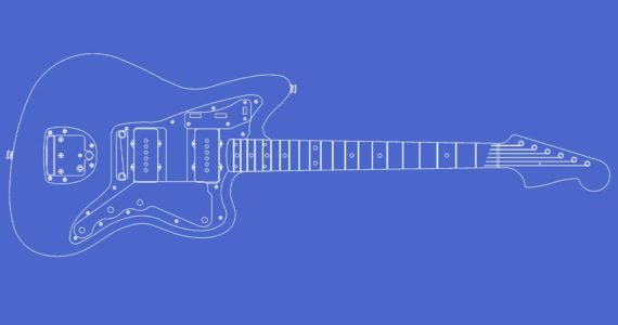 Charvel Guitar Wiring Diagrams Templates Archives Page 2 Of 3 Electric Herald