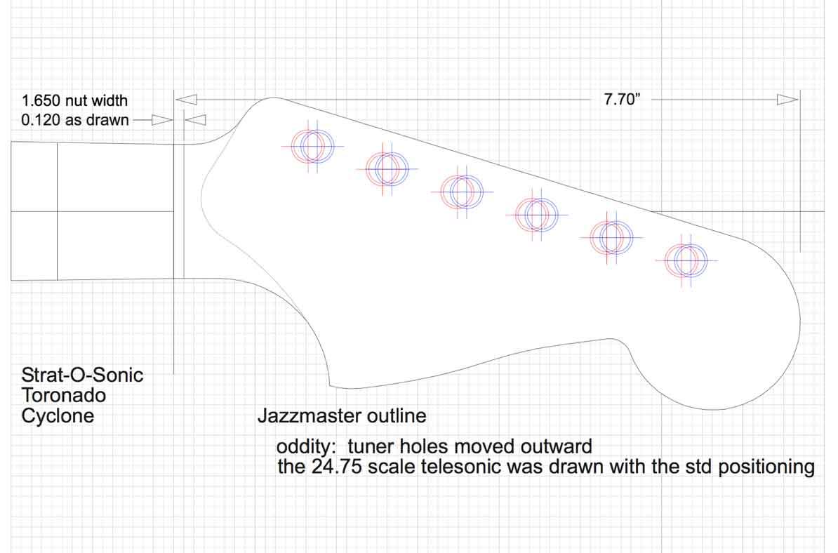 hight resolution of fender jazzmaster headstock