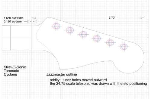 small resolution of fender jazzmaster headstock