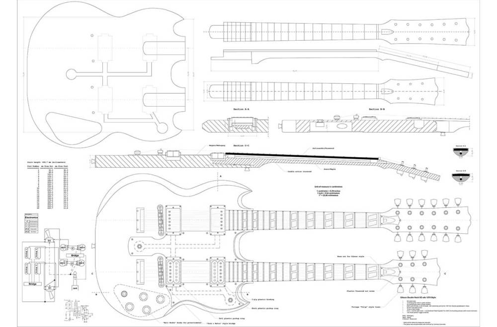 medium resolution of gibson esd 1275 full template
