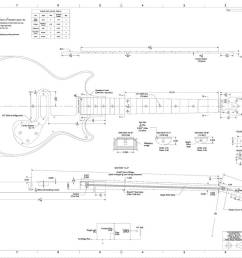 gibson melody maker wiring diagram wiring diagram tags gibson melody maker wiring diagram gibson melody maker [ 1194 x 788 Pixel ]