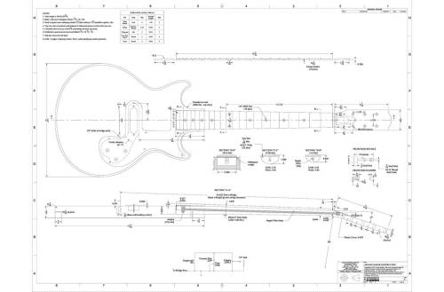 small resolution of gibson melody maker wiring diagram wiring diagram tags gibson melody maker wiring diagram gibson melody maker
