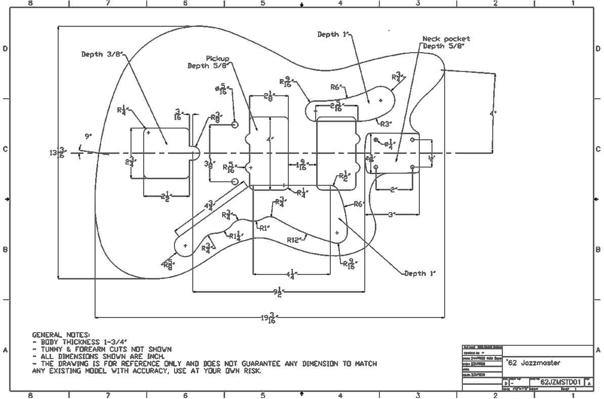 fender jazzmaster wiring diagram efcaviation com sg wiring diagram fender blacktop wiring diagram