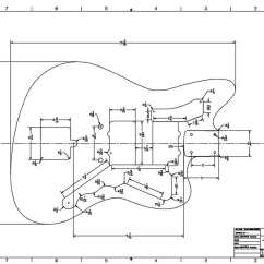Fender Squier Jaguar Wiring Diagram Ford F150 Stereo Imageresizertool Com
