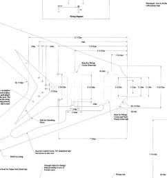 gibson flying v guitar templates electric herald epiphone flying v wiring  diagram flying v diagram