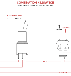 kill switch wiring ac wiring diagram blog kill switch wiring ac [ 1744 x 1200 Pixel ]