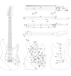 fender blacktop jaguar hh wiring diagram fender classic player jaguar special hh wiring diagram fender jaguar [ 1194 x 788 Pixel ]