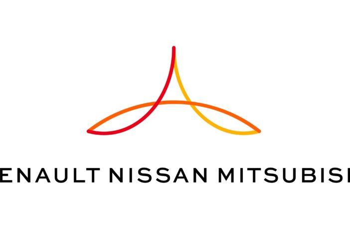 Renault-Nissan-Mitsubishi alliance invests in electric