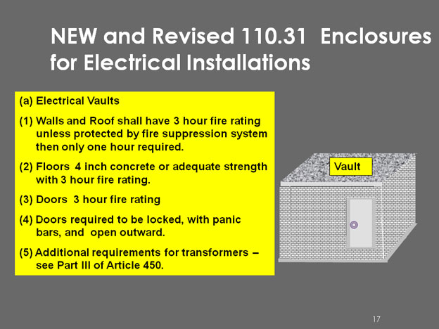 4 Way Switch Lighting Circuit