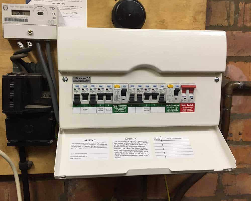 medium resolution of fusebox upgrade