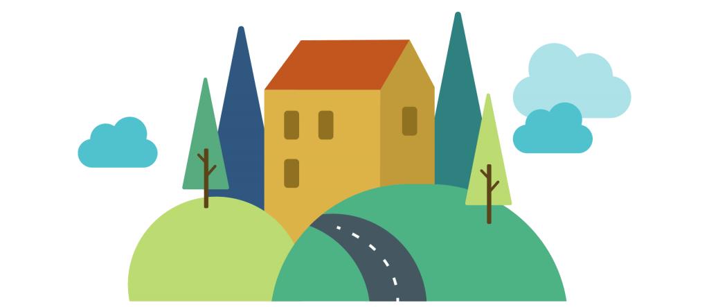 Rewiring A House Cost Estimates Uk