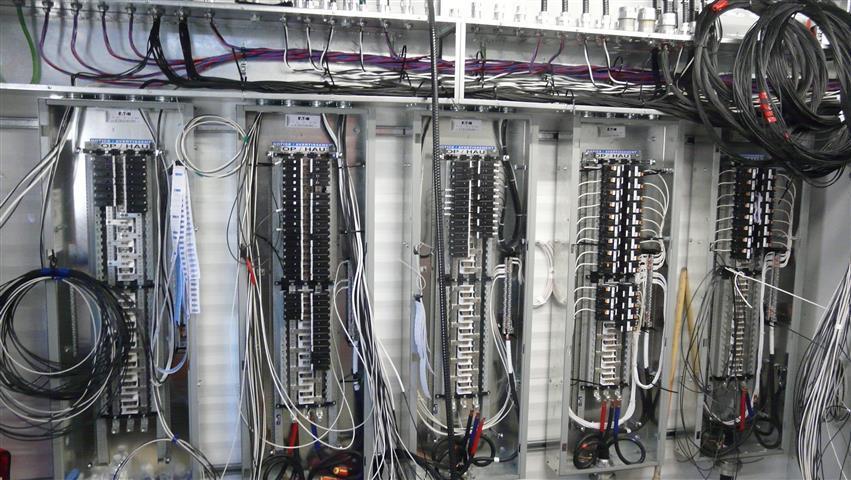 Information About Circuitbreakerstipscom Circuit Breakers Tips