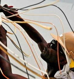 3 reasons you need a professional electrician to look at your new home [ 1920 x 1277 Pixel ]