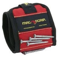 MagnoGrip 311-090