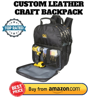 Best Electrician Backpack  d7e055bf66d70