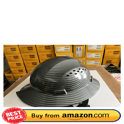 Carbon Fiber Hard Hat Reviews (2019 Review) | Electrician Mentor
